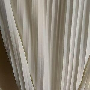 Suzi Chin Dresses - Suzi Chin dress